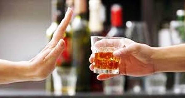 DIABÈTE ET BOISSONS ALCOOLISÉES