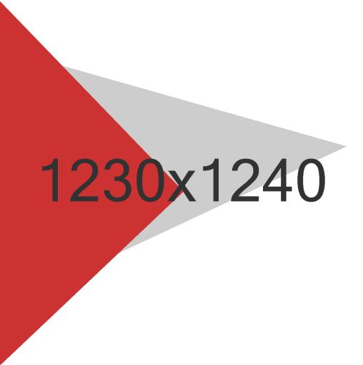 1230×1240