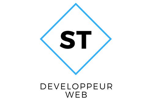 Salim TAOUTAOU | Création de site internet et e-commerce | Auch-Agen-Toulouse