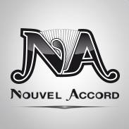 logo-nouvel-accord