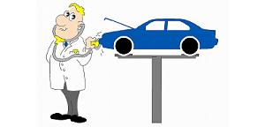 Saline Automotive Services
