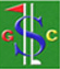 Saline GC Logo