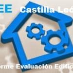 Informe de Evaluación de Edificios (IEE)
