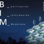 BIM Project Management