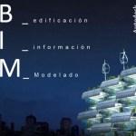 BIM Project Management