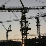 Gestión completa e integrada del Riesgo en los Proyectos de Construcción