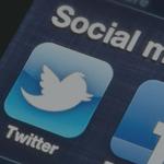 Los mejores Tweets de #PMIMadridCongreso desde las trincheras