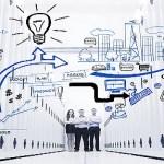Cómo Implementar la Dirección de Proyectos en una Organización (2/2)