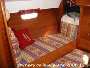 08a_ Owners cabin PS since 2006