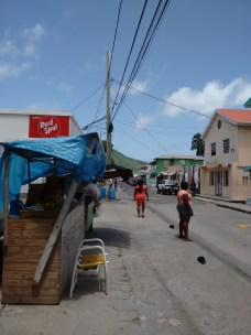 09d_Carriacou_Hillsborough_town