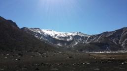 Más paisaje