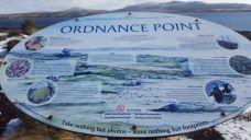 Ordnance Point