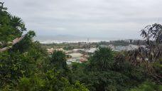 Playas de Da Nang
