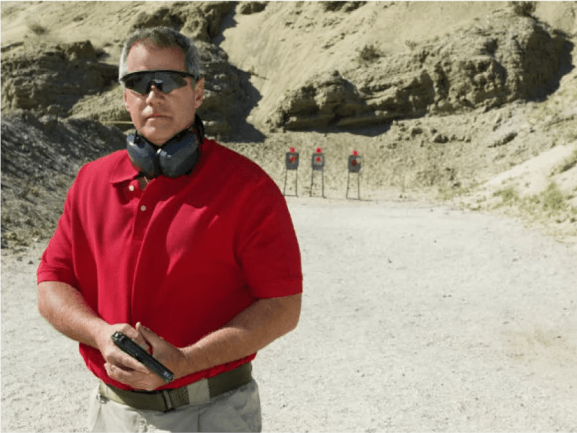 Events Archive | Atlantic Tactical Firearms Trainers