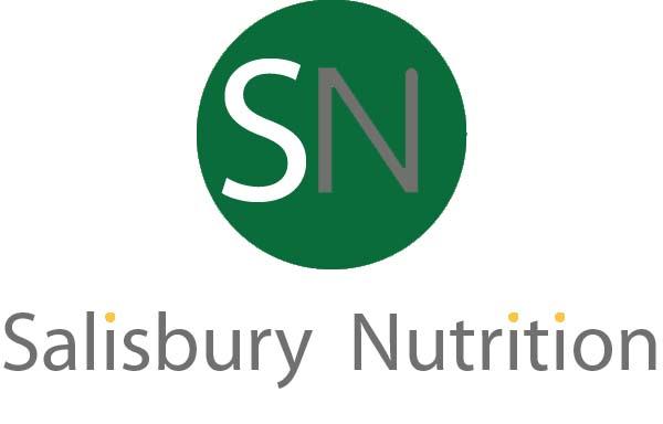 Salisbury Nutrition Logo