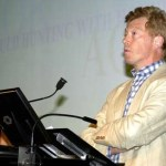 Roger Scruton, founding editor of The Salisbury Review, honoured with a knighthood.