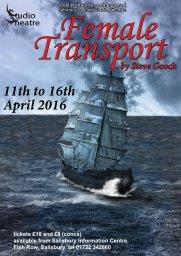 Female-Transport-poster-v1