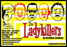 ladykillers2
