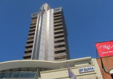 Lusaka, city (6)
