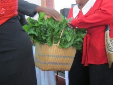 Harvest, St Margaret's Kitwe (93)