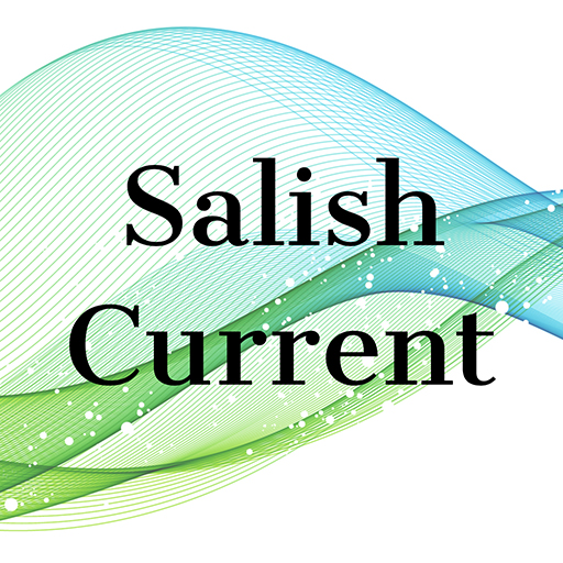 Salish Current