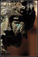 Efebo Antequera 10 (6)