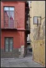 Malaga 121010 (6)