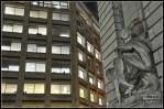londres 2011 (10)