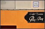 cadiz 2011 (8)