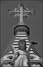 cementerio san miguel malaga 2012 (7)