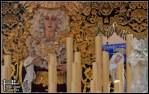 domingo de ramos 2013 (7) lagrimas y favores