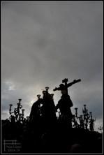 miercoles santo 2013 (1) salesianos