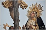 miercoles santo 2013 (3) salesianos