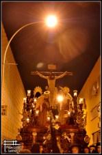miercoles santo 2013 (5) salesianos