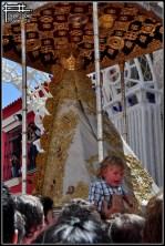 procesión rocio almonte 2013 (4)