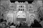procesion XXV aniversario esperanza 2013 (14)