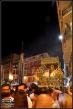 procesion XXV aniversario esperanza 2013 (18)