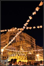 procesion XXV aniversario esperanza 2013 (24)