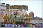 procesion XXV aniversario esperanza 2013 (3)