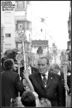 procesion XXV aniversario esperanza 2013 (4)