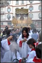 procesion XXV aniversario esperanza 2013 (5)