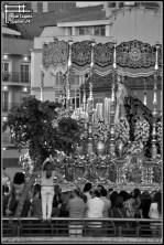 procesion XXV aniversario esperanza 2013 (9)