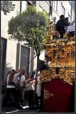 via crucis jaen 2013 santa cena (10)