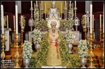 XXV aniversario coronacion esperanza besamano (2)