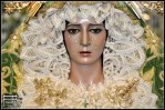 XXV aniversario coronacion esperanza besamano (5)