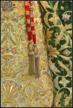 XXV aniversario coronacion esperanza besamano (7)