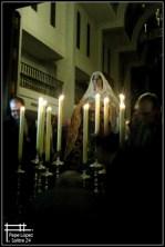 XXV aniversario coronacion esperanza traslado (1)