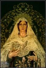 XXV aniversario coronacion esperanza traslado (5)