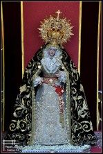 besamano mater dei malaga 2013 expiracion (1)