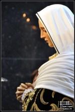 besamano mater dei malaga 2013 mena (12)